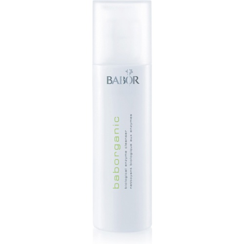 500-babor_biological-enzyme-cleanser