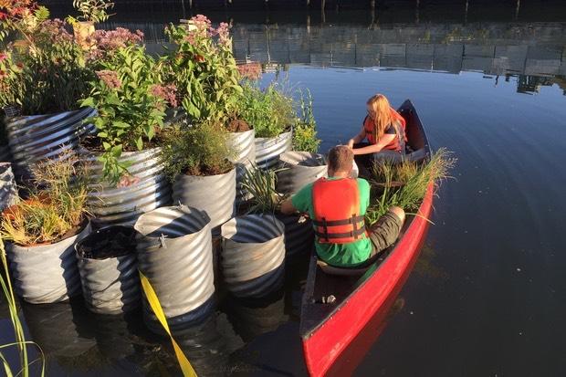 floatinggarden2