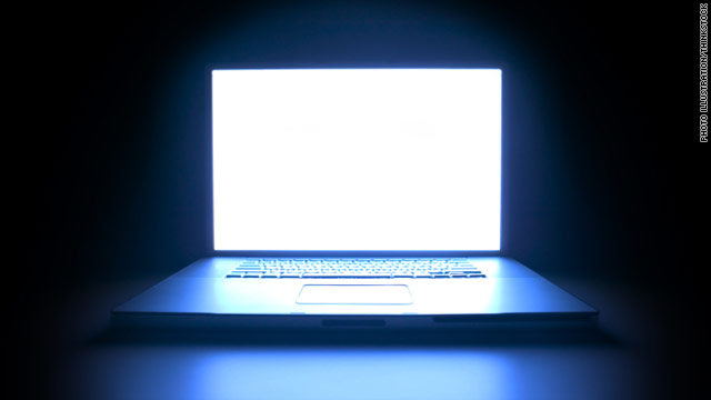 laptoplight