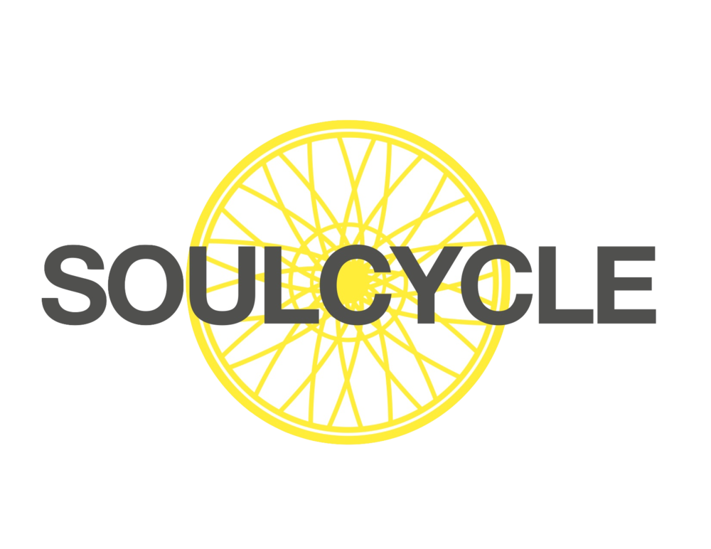 logo-soul-cycle.png