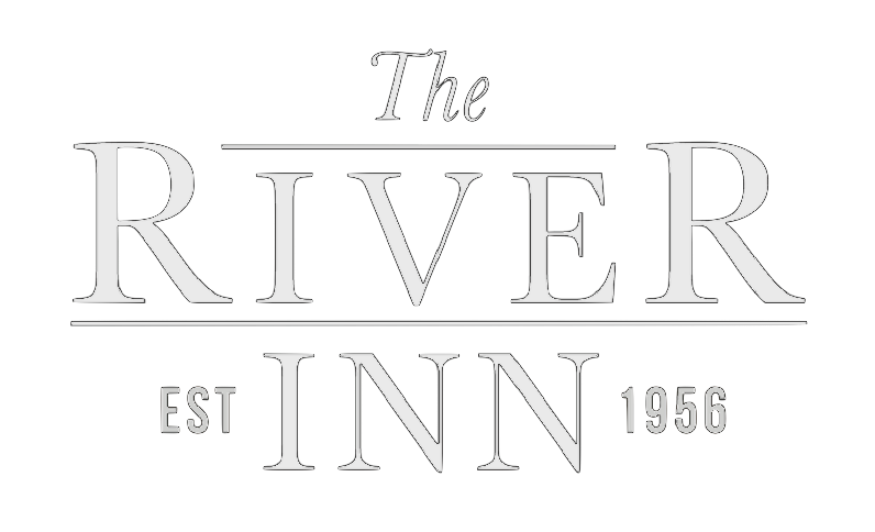 the-river-inn.png