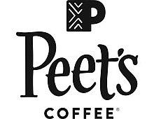 220px-PeetsCoffee-test.jpg
