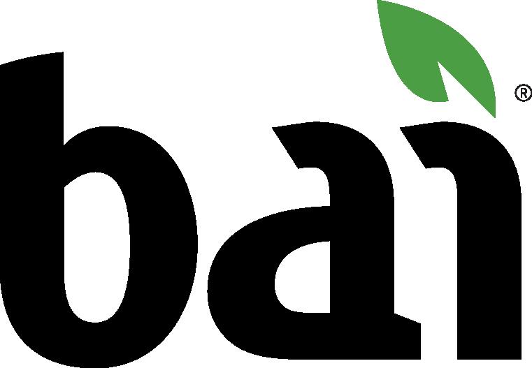 bai-logo-fullsize.png