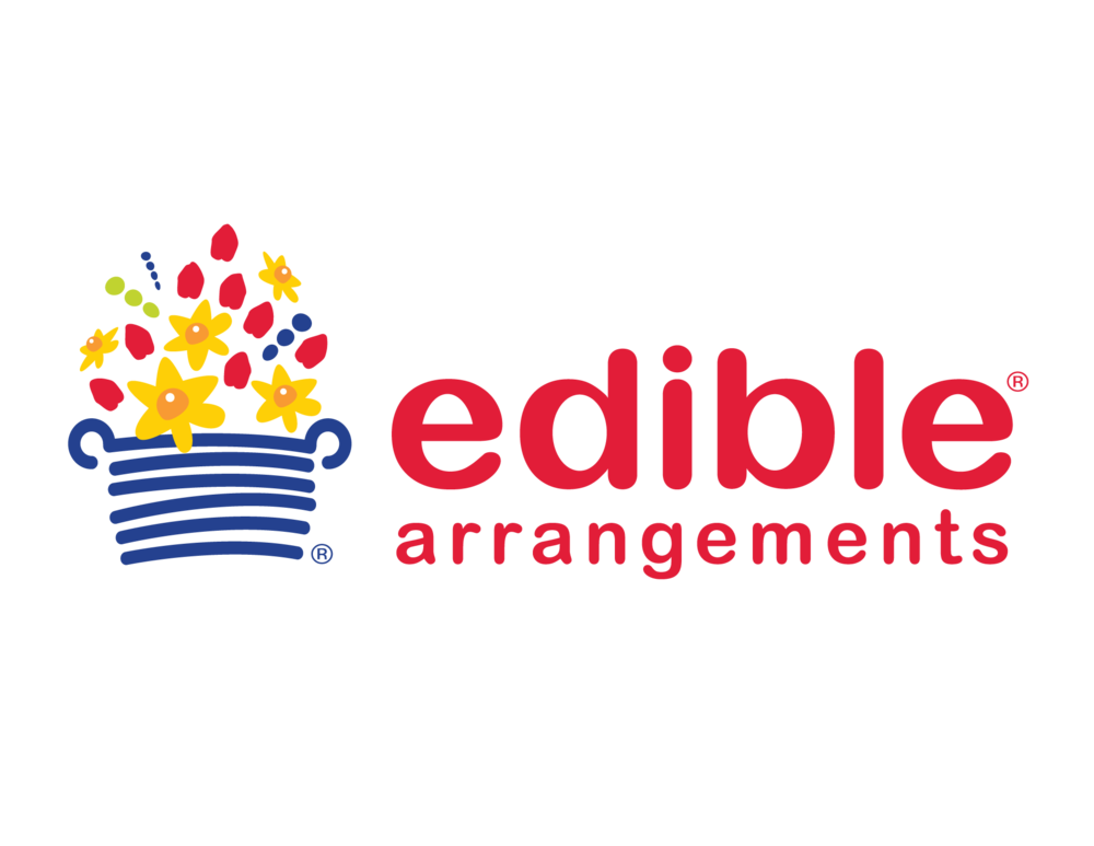 edible-arrangements-logo.png