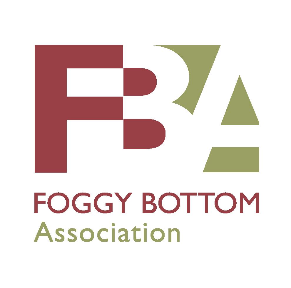 FBA.png