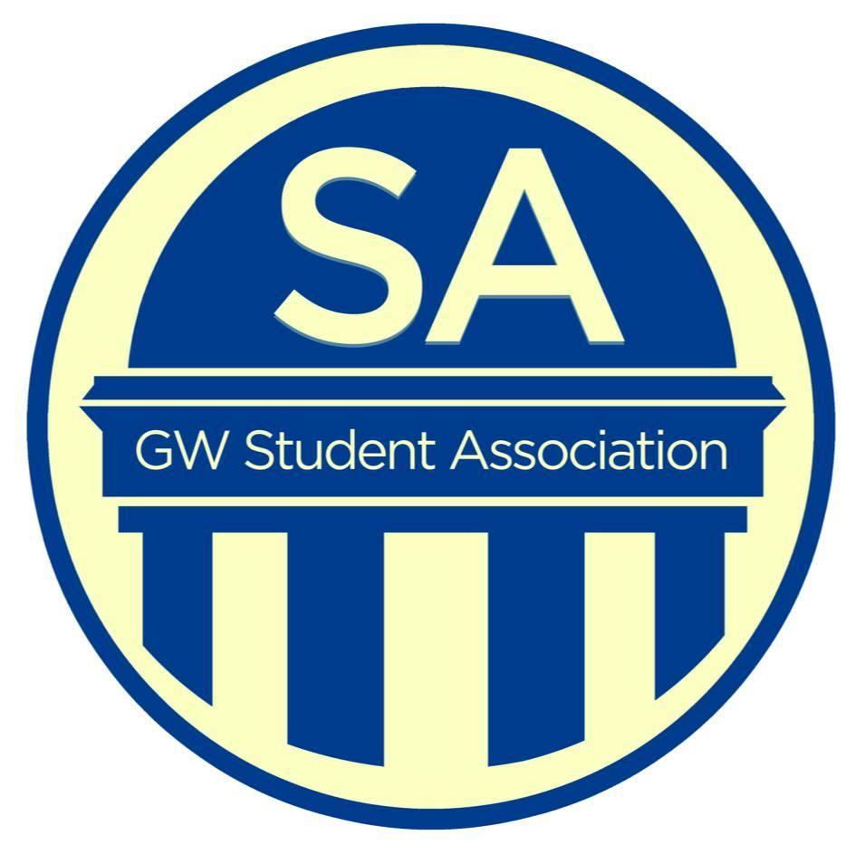 New-SA-Logo.jpg