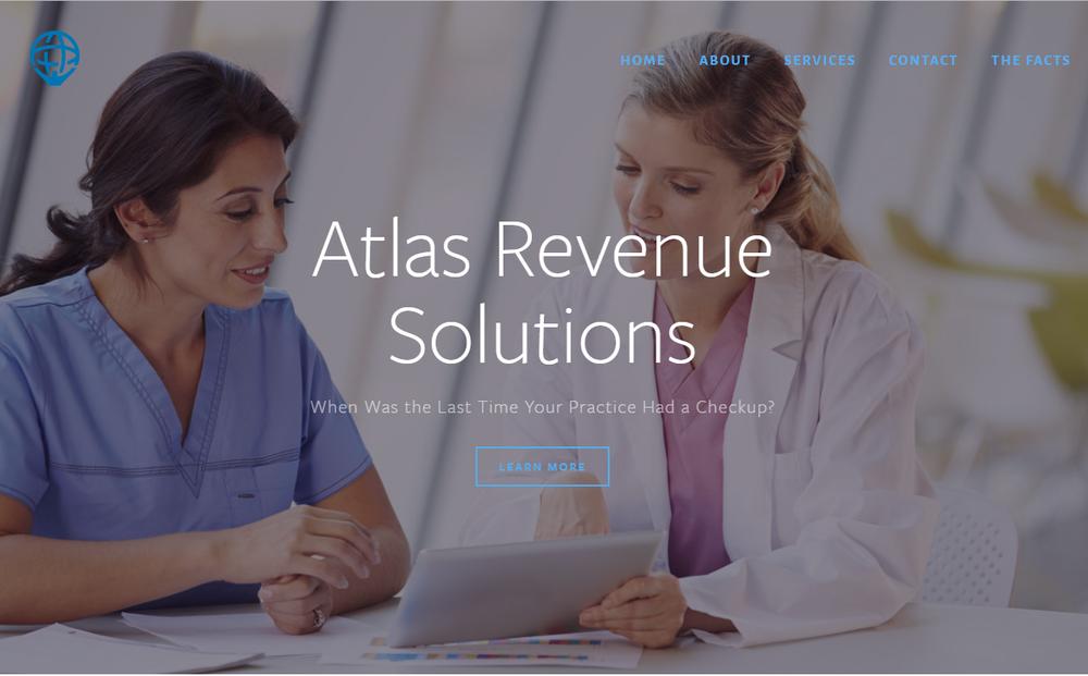 atlas-01.png