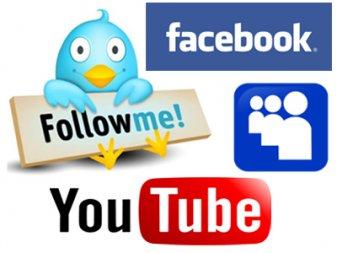 www.slipstreamit.com.au___.jpg