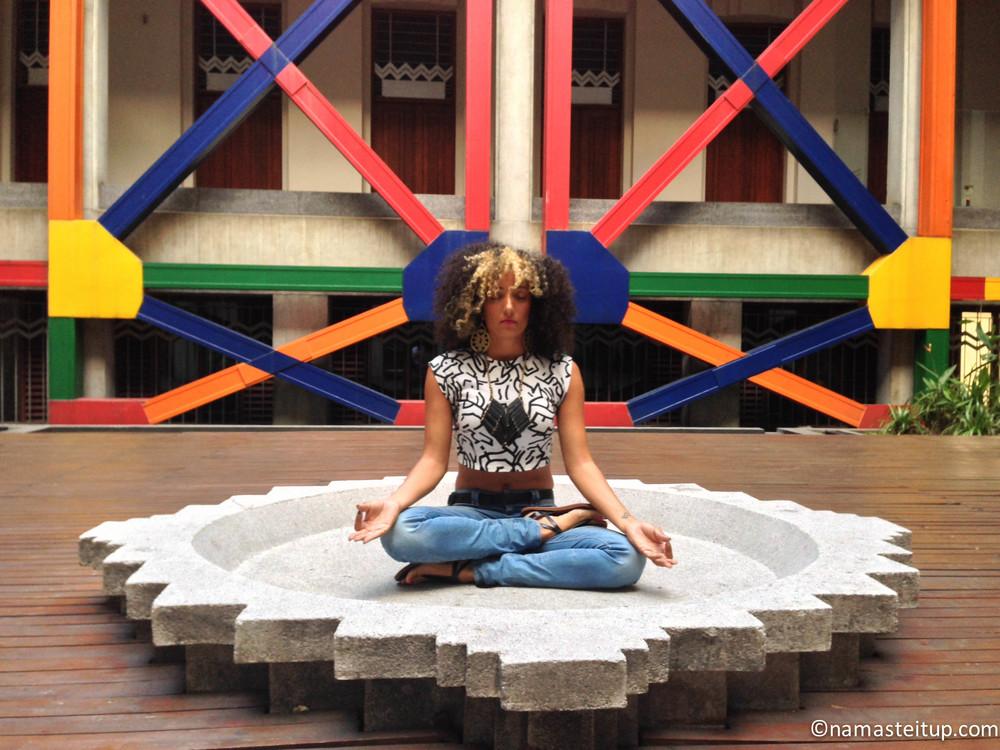 museum meditation.jpg