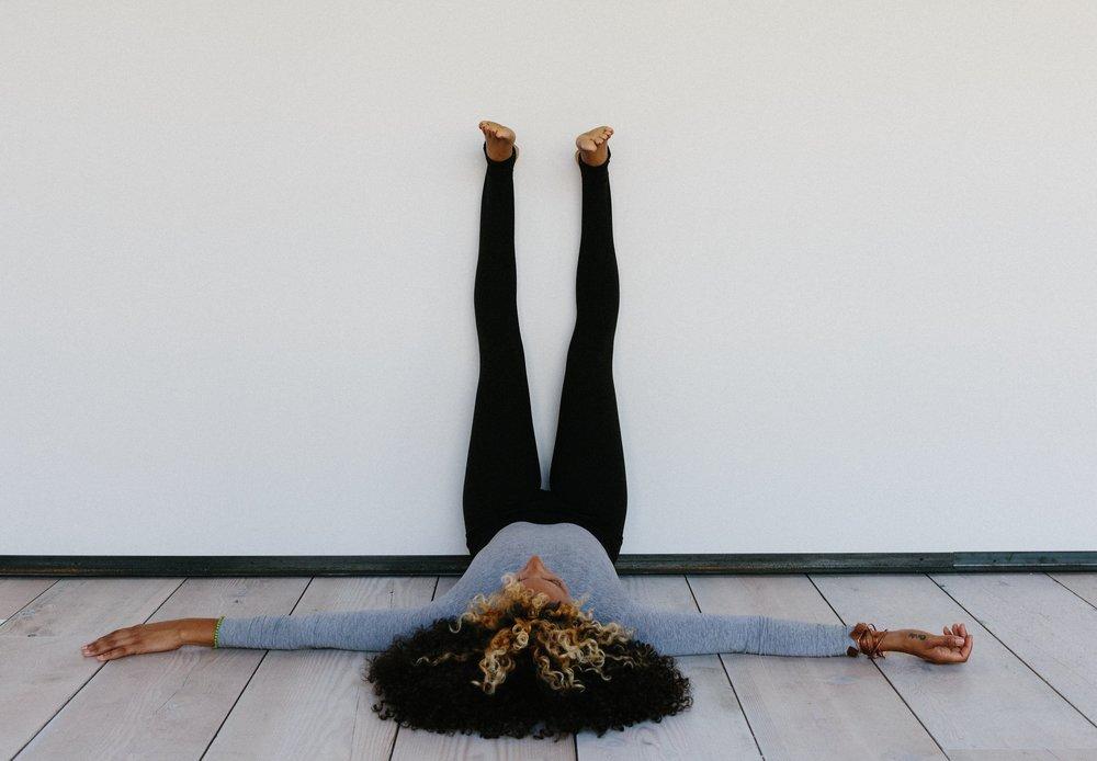 legs+up+the+wall.jpg