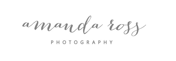 Amanda Ross Photography