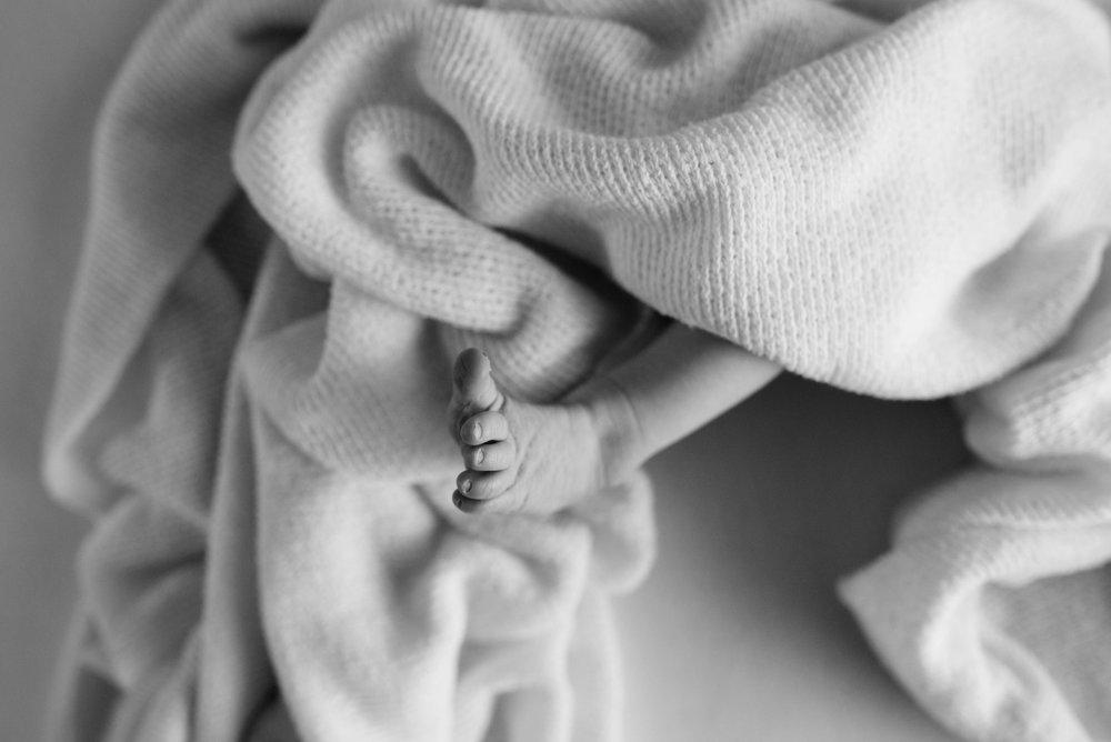 Baby Amelia WEB (2).jpg