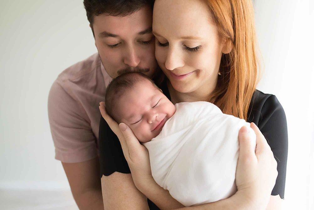 BabyRupert (87 of 112).jpg