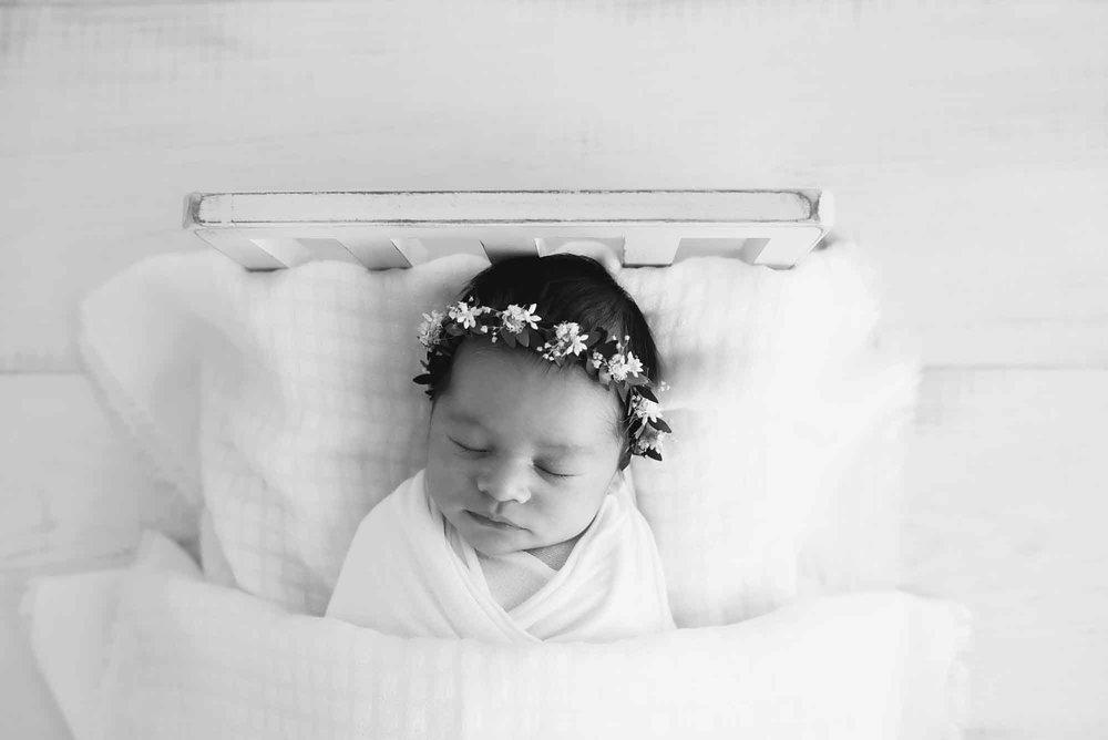 BabyMia (13 of 76).jpg