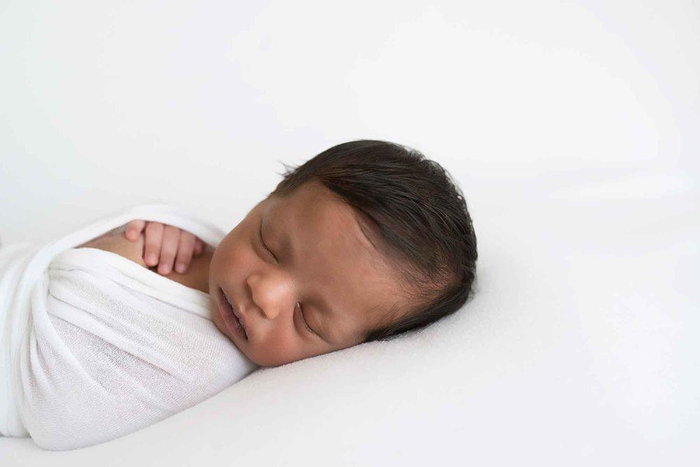 BabyMihir (33 of 150).jpg