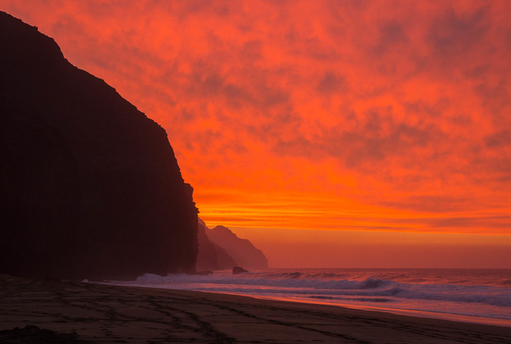 Kalalau Sunset.jpg