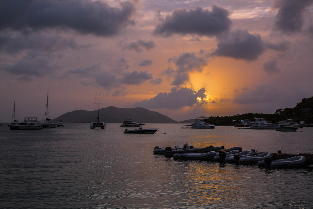 BVI Sunset.jpg