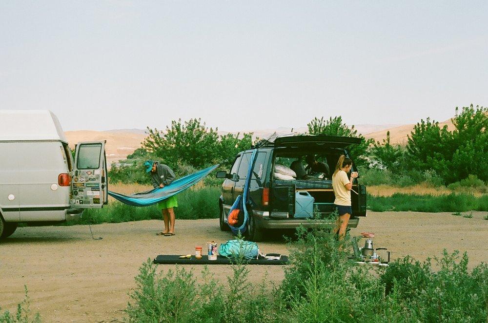 Campsites.JPG