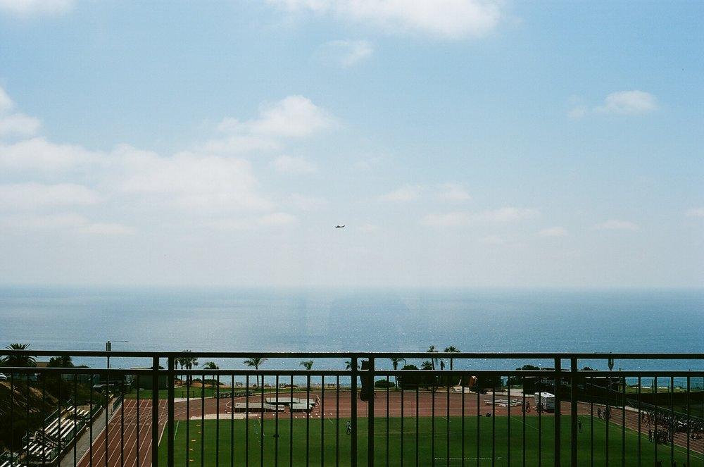Loma Views.jpg