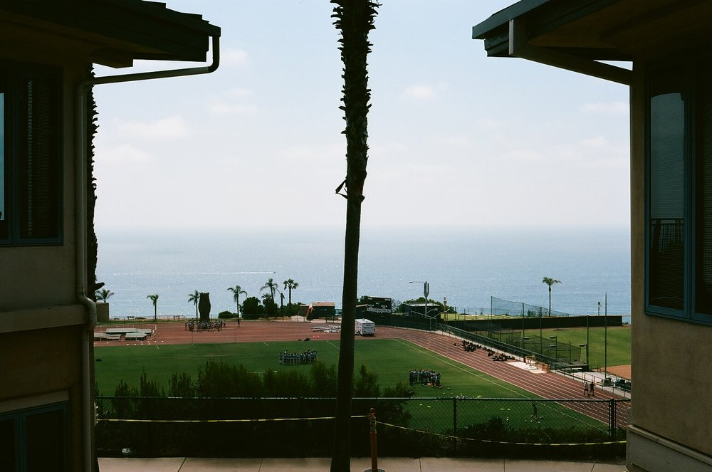Loma Views 2.jpg