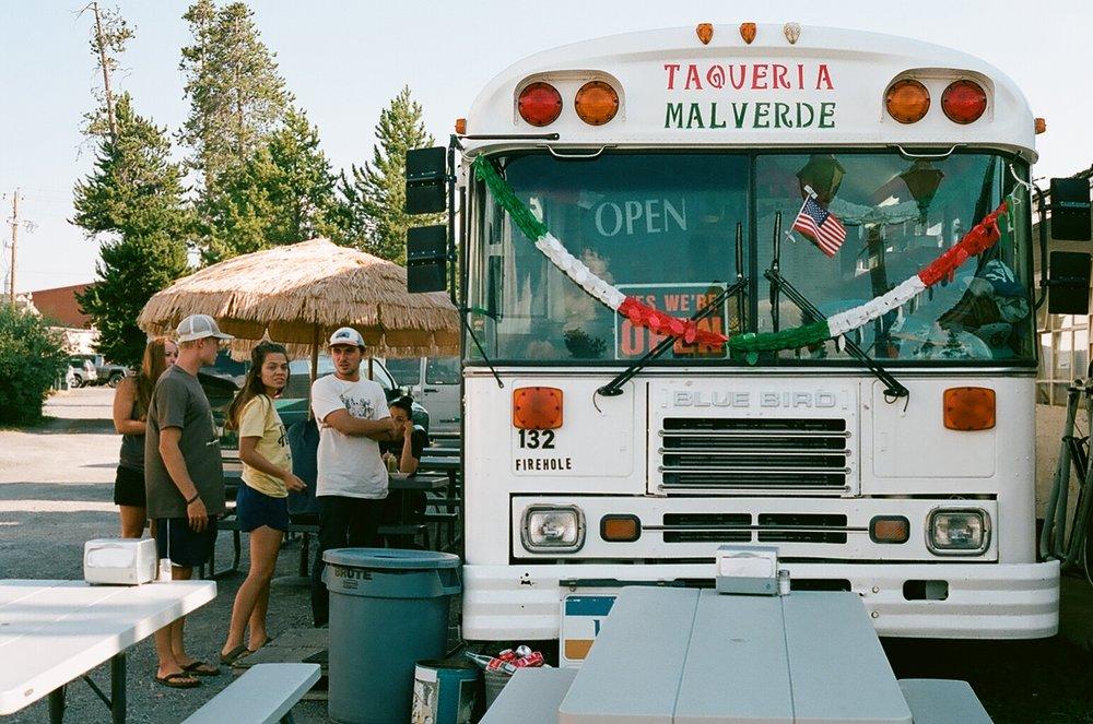 Taco Bus.JPG