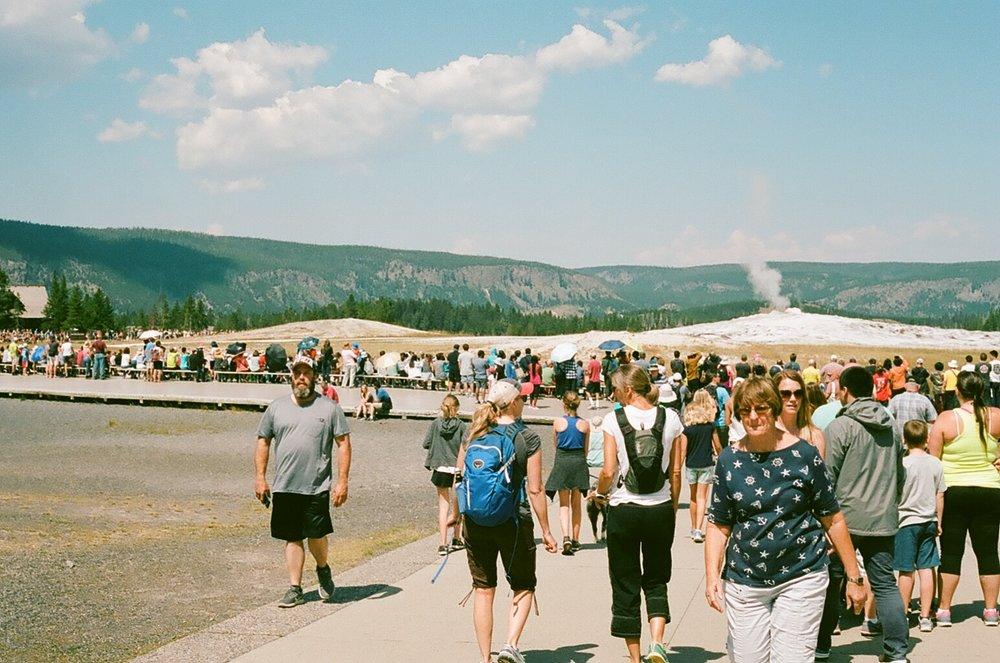 Yellowstone Crowd.JPG