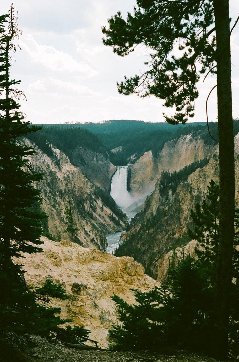 Yellowstone Falls 2.JPG