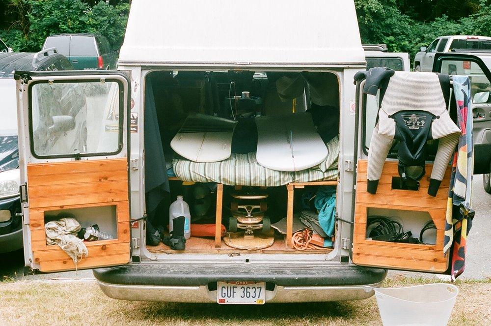 Board Van.JPG