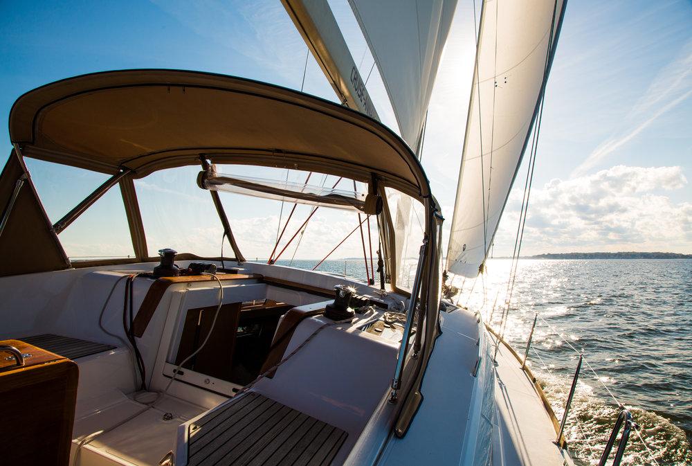 Sailing Hams.jpg