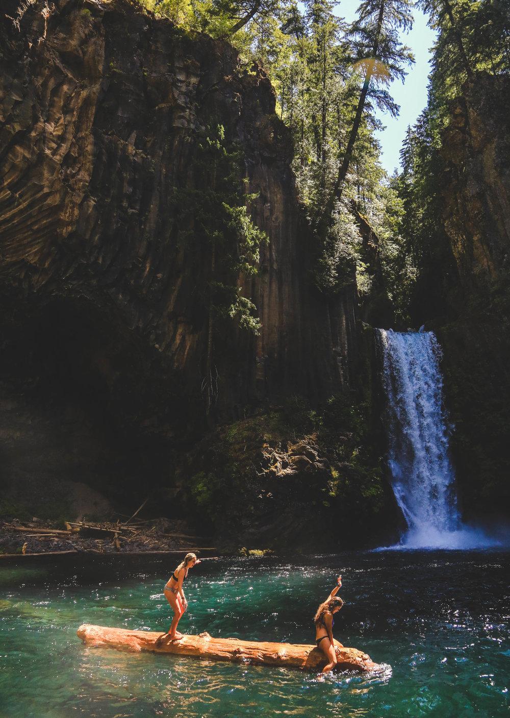 Oregon Logsurf.jpg