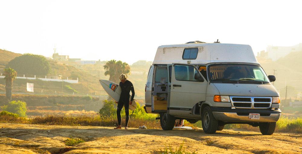 Week 2 Surf Camp Photos-6.jpg