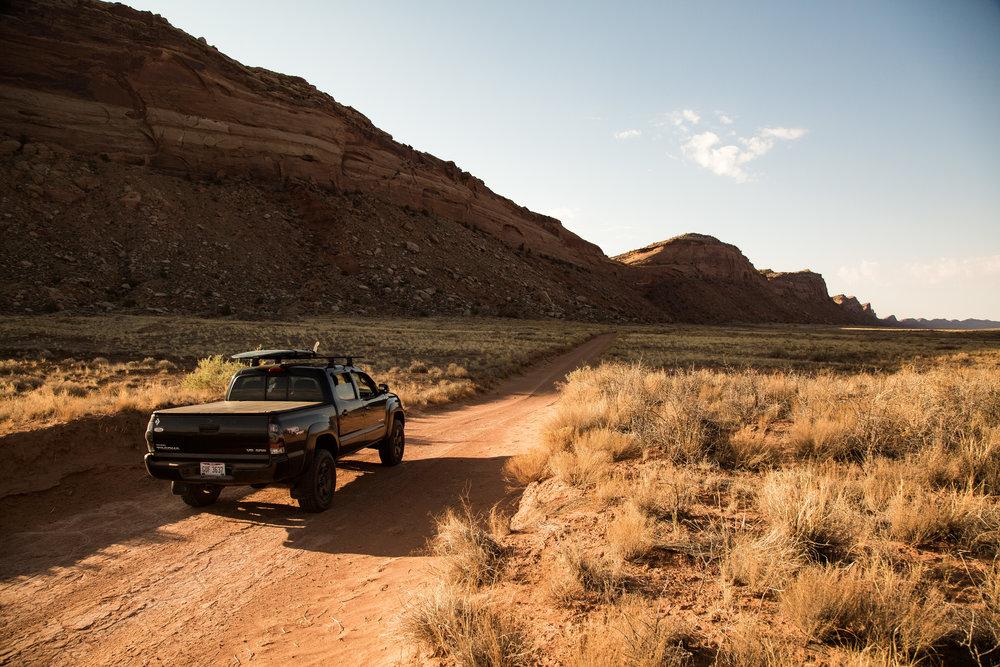 Utah Beautah-8.jpg