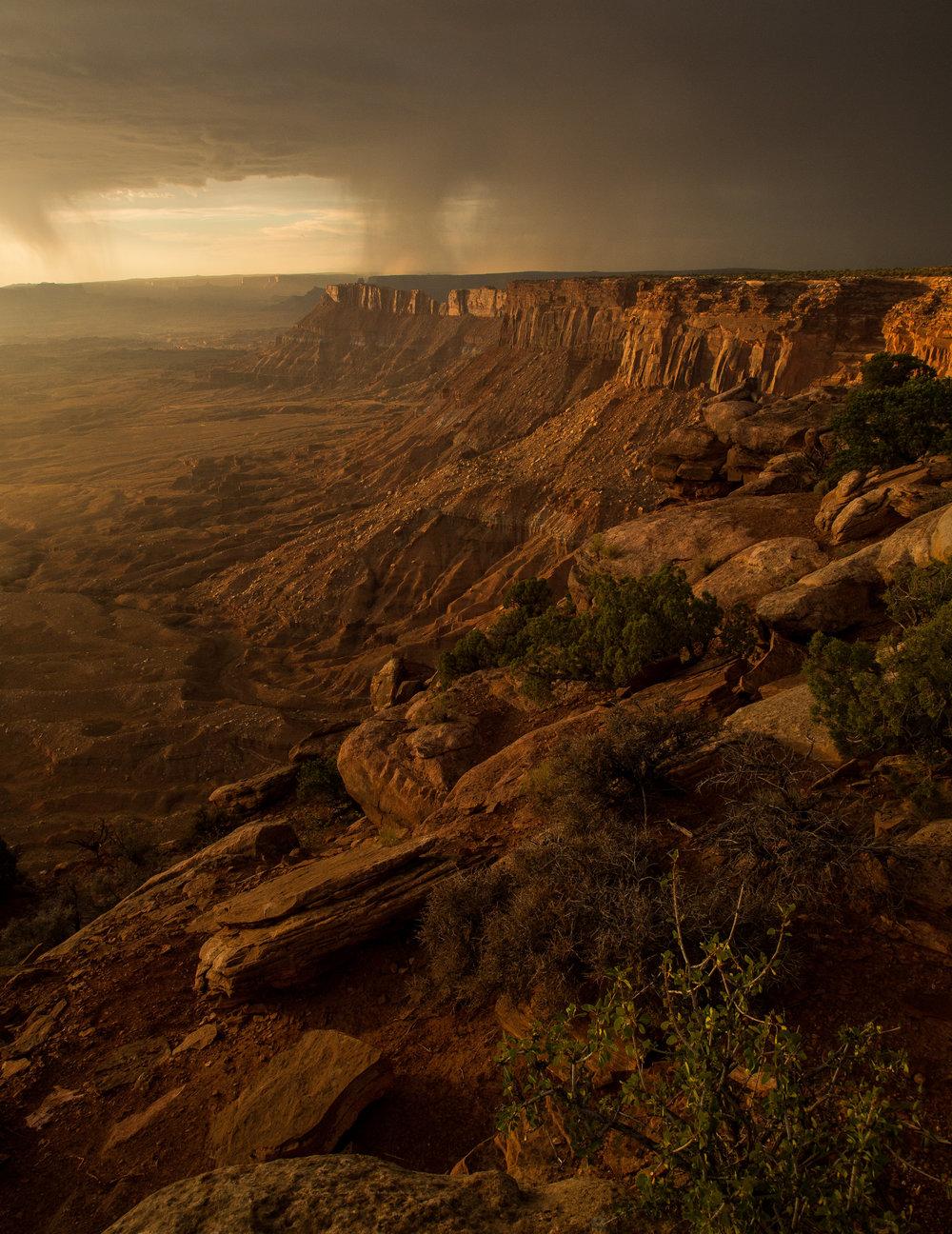 Utah Beautah-6.jpg