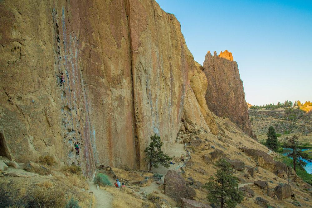 Smith Rock & Idaho-20.jpg