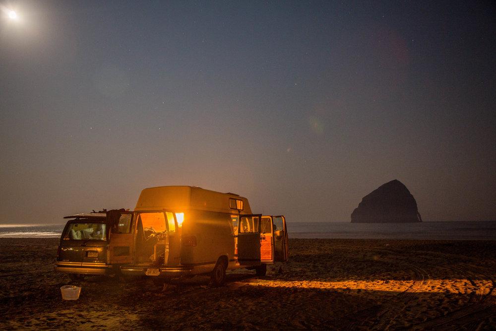 Cape Kiawanda-15.jpg