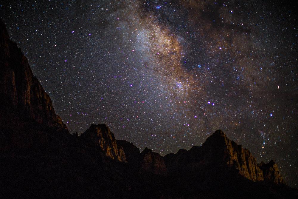 Zion Night Sky-6.jpg