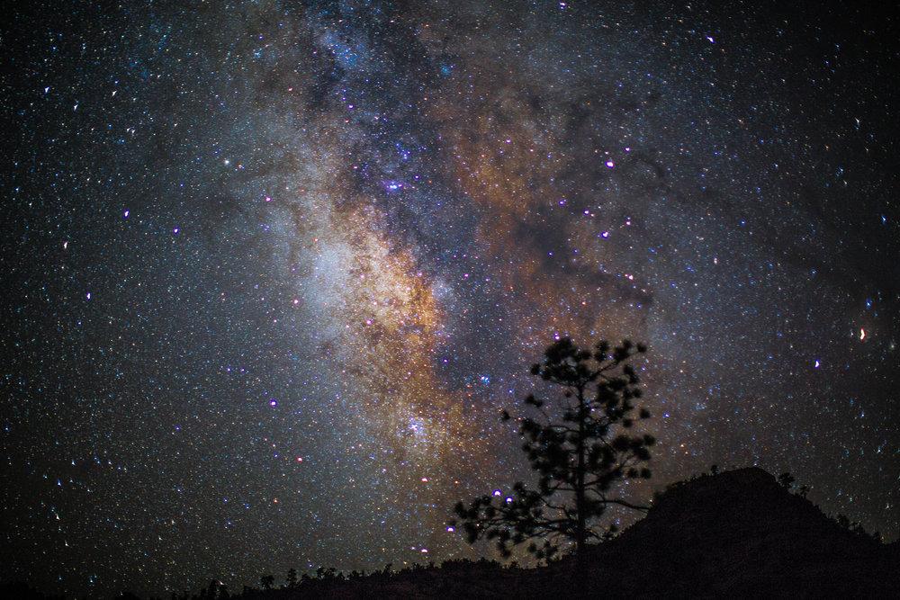 Zion Night Sky-8.jpg
