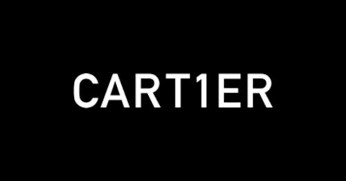 cart1er.png