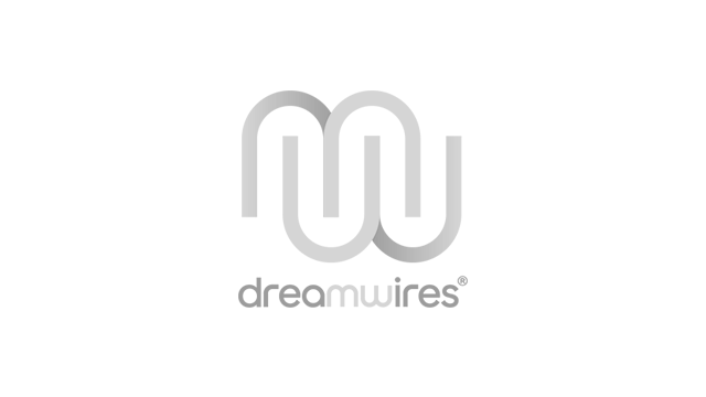 dreamwires.png