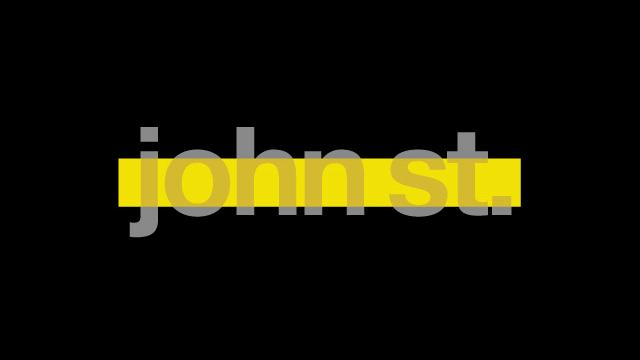 john.png