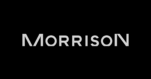 morisson.png