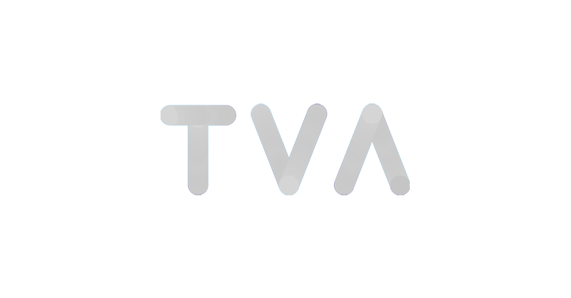 tva_small.png