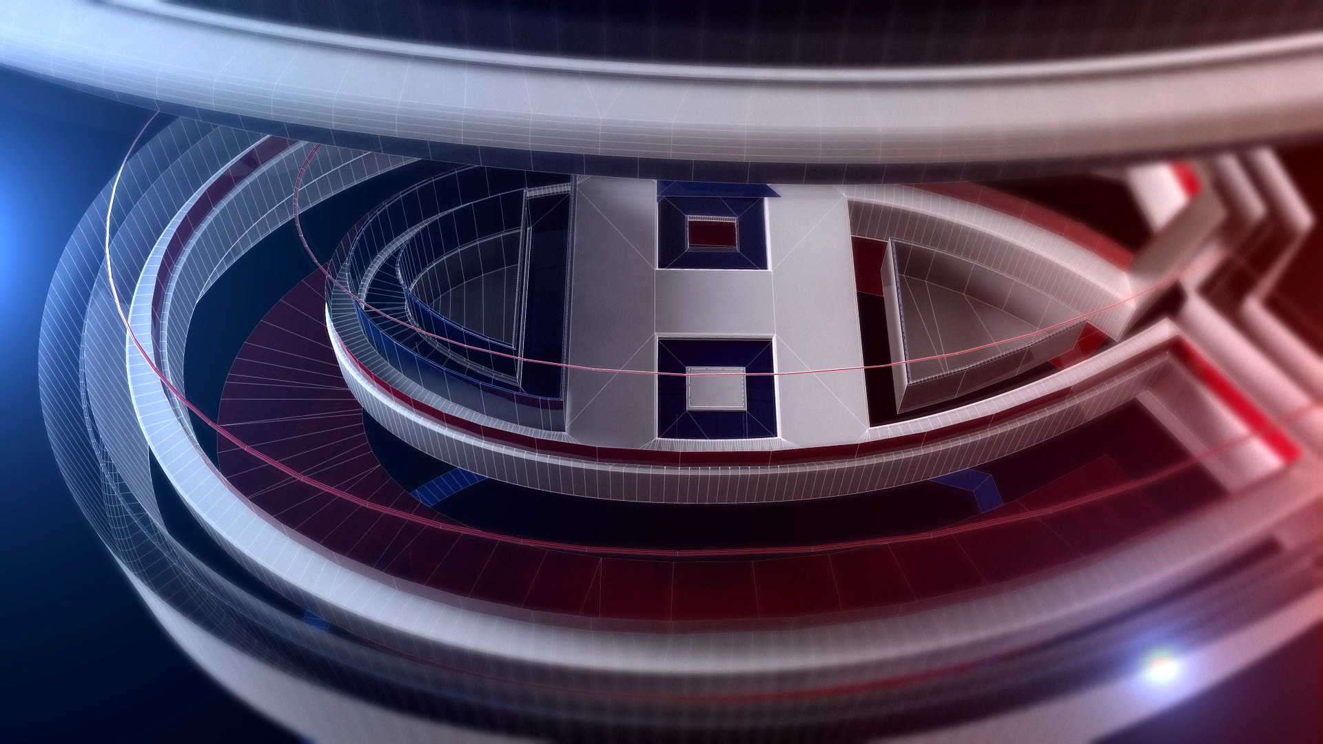 Top Wallpaper Logo Montreal Canadiens - CH_Epic  You Should Have_45661.jpg?format\u003d2500w