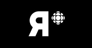 rad_Logo.jpg