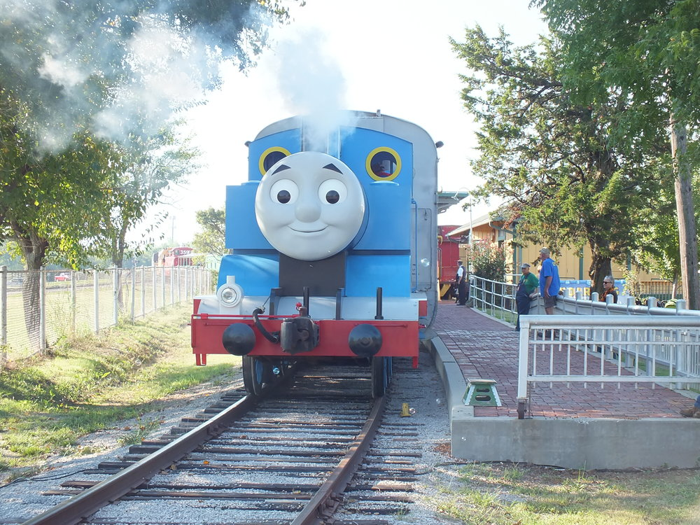 Thomas station.JPG