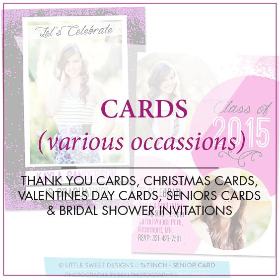 View All  Card  Photoshop Designs