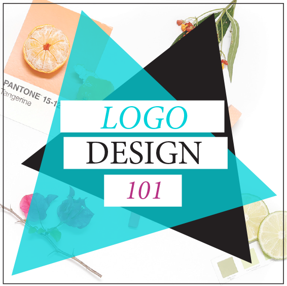 LOGO DESIGN 101 COMING SOON