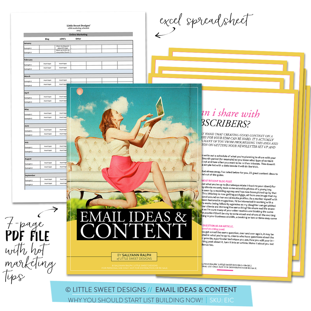 Email Ideas + Content-600x600pix-1.png