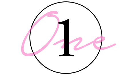 one-circle.png