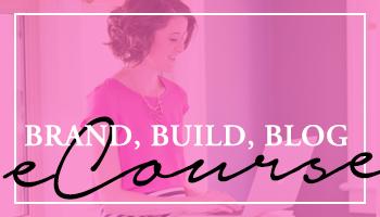 eCourse-BrandBuildBlog.png